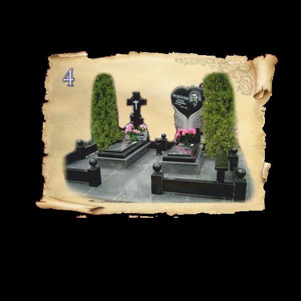 Памятники из гранита и мрамора, мемориальные комплексы из натурального камня гранита и мрамора, благоустройство в Севастополе и Республике Крым